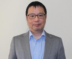 金子先生写真2020.JPG